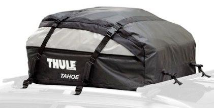 Thule 867 Tahoe Roof Top Bag 867